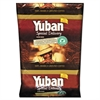 Yuban Special Delivery Coffee, Colombian, 1 1/5oz Packs, 42/Carton