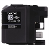 Brother LC101BK Innobella Ink, Black