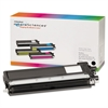 Media Sciences 39855 Remanufactured TN210BK Toner, Black