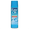 EASY-ON Laundry Speed Starch, Crisp Linen Scent, 20 oz. Aerosol Can, 12/Carton