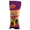 Kar's Nuts Caddy, Sweet 'N Salty Mix, 2oz Packets, 24/Box