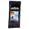 Lavazza Aroma Point Espresso Cartrdg, Brazilian/Cent. American/Indonesian Blend, 100/Box