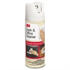 3M Desk & Office Spray Cleaner, 15oz Aerosol