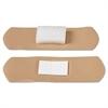 """Curad Pressure Adhesive Bandages, 2 3/4"""" x 1"""", 100/Box"""