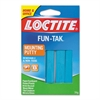 Loctite Fun-Tak Mounting Putty, 2 oz