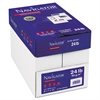 Platinum Paper, 99 Brightness, 24lb, 8-1/2 x 11, White, 5000/Carton