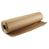 Boardwalk Kraft Paper, 36 in x 900 ft, Brown