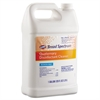 Broad Spectrum Quaternary Disinfectant Cleaner, 1gal Bottle