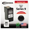 Innovera Remanufactured MK990 (Series 9) High-Yield Ink, Black