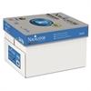 Platinum Paper, 99 Brightness, 24lb, 11 x 17, White, 2500/Carton