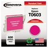 Innovera Remanufactured T060320 (86) Ink, Magenta