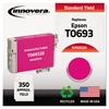 Innovera Remanufactured T069320 (69) Ink, Magenta