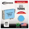 Remanufactured T099520 (99) Ink, Light Cyan