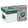 Navigator Platinum Paper, 99 Brightness, 60lb, 11 x 17, White, 1,250/Carton