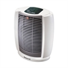 Honeywell Energy Smart Cool Touch Heater, 11 17/100 x 8 3/20 x 12 91/100, White