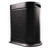 True HEPA Air Purifier, 465 sq ft, Black