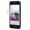 3M Anti-Glare Screen Protection Film for iPhone 5