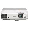 Epson PowerLite 935W Projector, 3700 Lumens, 1280 x 768 Pixels, 1.6x Zoom