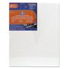 Elmer's White Pre-Cut Foam Board Multi-Packs, 11 x 14, 4/PK