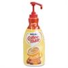 Coffee-mate Liquid Coffee Creamer, Hazelnut, 1500mL Pump Bottle