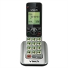 Vtech CS6609 Cordless Accessory Handset, For Use with CS6629 or CS6649-Series