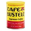 Espresso, 10 oz