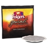 Folgers Gourmet Selections Coffee Pods, 100% Colombian, 18/Box