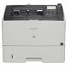 Canon imageCLASS LBP6780dn Laser Printer
