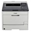 imageCLASS LBP7660Cdn Color Laser Printer