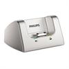 Philips Pocket Memo USB Docking Station