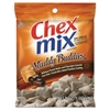 Muddy Buddies, 4.5oz Bag, 7 Bags/Pack