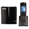 RCA IP160S Six-Line DECT Cordless VoIP Phone System and Service