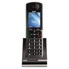 RCA IP060S Six-Line Cordless Accessory Handset for IP160S Cordless VoIP Phone