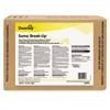Suma Suma Break-Up Heavy Duty Foaming Grease-Release Cleaner, 5 gal Envirobox