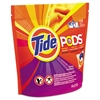Pods, Spring Meadow, 14/Pack, 6 Packs/Carton