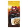 Gourmet Selections Coffee, Ground, Vanilla Biscotti, 10oz Bag