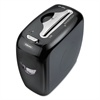 Powershred 12Cs Light-Duty Cross-Cut Shredder, 12 Sheet Capacity