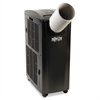 Self-Contained Portable Air Conditioning Unit for Servers, 120V