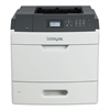 MS810dn Laser Printer