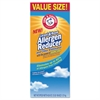Carpet & Room Allergen Reducer & Odor Eliminator, 42.6oz Shaker Box