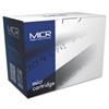MICR Print Solutions 80XM Compatible MICR Toner, Black