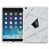 Mummy Case for iPad mini, White