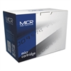 80AM Compatible MICR Toner, Black