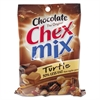 Mix Mix Chocolate Turtle, 4.5oz, 7/Box