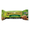 NATURE VALLEY Nature Valley Granola Bars, Oats'n Honey Cereal, 1.5oz Bar, 18/Box