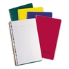 Earthwise by Oxford Small Size Notebook, College/Medium, 9 1/2 x 6, WE, 150 SH