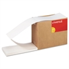 Universal Continuous Unruled Index Cards, 3 x 5, White, 4,000/Carton