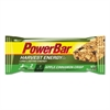 PowerBar PowerBar, Apple Cinnamon Crisp, Individually Wrapped, 15/Box