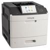 MS812de Laser Printer