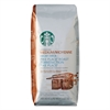 Starbucks Coffee, Ground, Pike Place Decaf, 1lb Bag